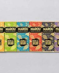 Marou-Minis-6-piece-web