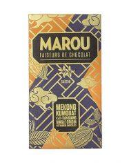 Marou-Tein-Giang-Calamondin-Kumquat-68%