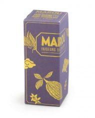 Marou-Tien-Giang-70-Percent-Napolitans-Box