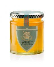 Marques-de-Valdueza,-Orange-Blossom-Honey-for-web