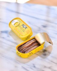 Martel-Anchovies-in-Olive-Oil-2-oz-1