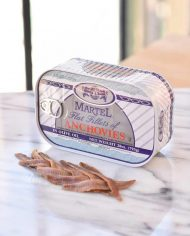 Martel-Anchovies-in-Olive-Oil-28-oz-1