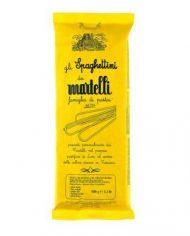 martellispaghettini