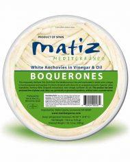 matiz-gallego-boquerones-20-oz