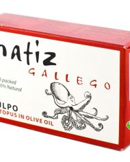 matiz-gallego-pupo-in-oil-4-2-oz