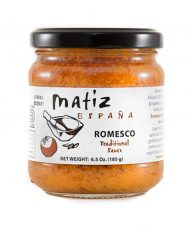 Matiz-Romesco-Traditional-Sauce