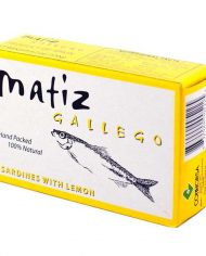 matiz-sardines-with-lemon