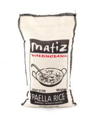 Matiz-Traditional-Paella-Rice-Bag