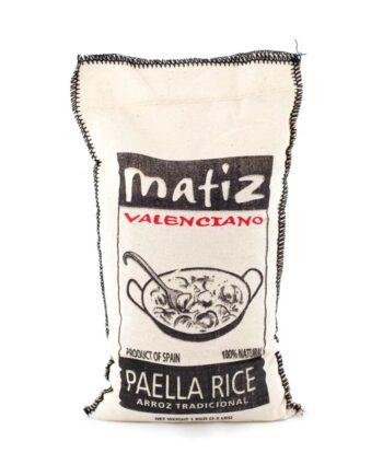 Matiz-Traditional-Paella-Rice-Bag