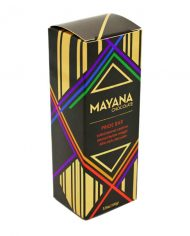 Mayana-Chocolate-Pride-Bar