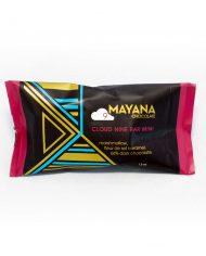 Mayana-Cloud-Nine-Bar-Mini