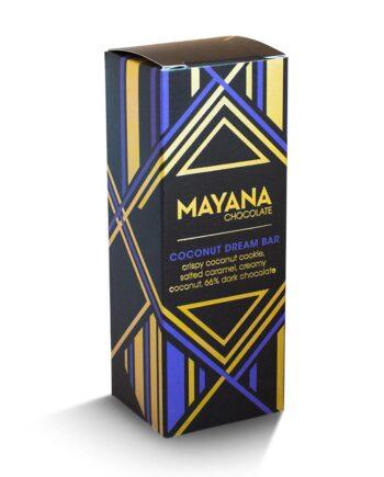 Mayana-Coconut-Dream-Box