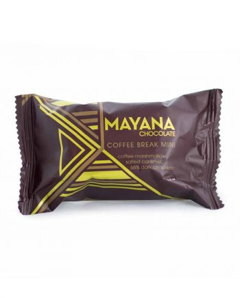 Mayana-Coffee-Break-Mini