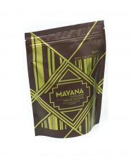 Mayana-Dark-Hot-Chocolate-1-2.jpg