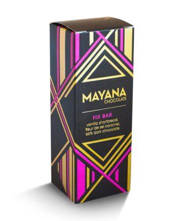 Mayana-Fix-Bar-Box