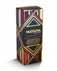 Mayana-Heavens-to-Bacon-Bar-Box