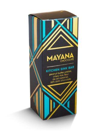 Mayana-Kitchen-Sink-Bar-Box