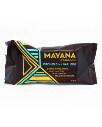 Mayana-Kitchen-Sink-Bar-Mini