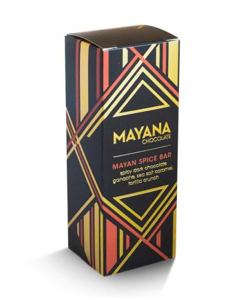 Mayana-Mayan-Space-Bar-Box