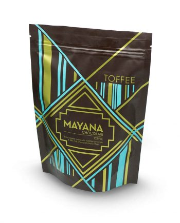 Mayana-Toffee