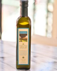 Mediterranean-Artisans-Olive-Oil-Crete-EVOO-500-ml-web