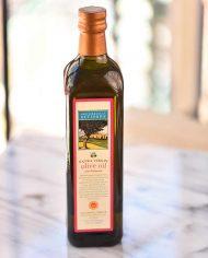 Mediterranean-Artisans-Olive-Oil-Kalamata-EVOO-750-ml-web