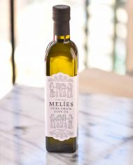 Melies-Greek-EVOO-Olive-Oil-2-web