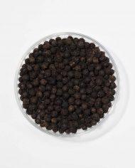 Mill-Pepper-Co-Black-Kampot-100ml_Styled-for-web