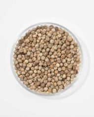 Mill-Pepper-Co-White-Kampot-100ml_Styled-for-web