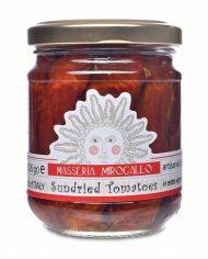 Mirogallo-Sun-Dried-Tomatoes