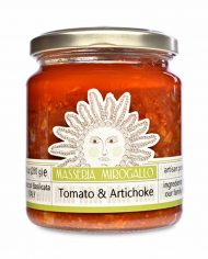 Mirogallo-tomato-and-Artichoke