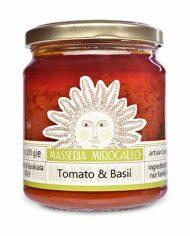 Mirogallo-tomato-and-basil