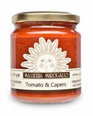 Mirogallo-tomato-and-capers