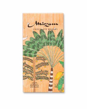 Mirzam-Alphonsa-Mango-White-Chocolate WB