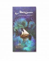 Mirzam-Coffee-&-Cardamom-62 WB