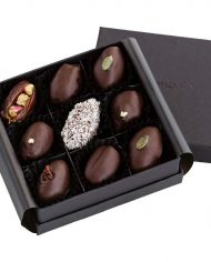 Mirzam-Dates-Box-Open-with-Lid
