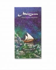 Mirzam-Madagascar-72 WB