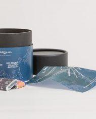 Mirzam-Maps-and-Monsoon-Tasting-Box