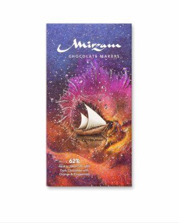Mirzam-Orange-&-Cinnamom 62 WB