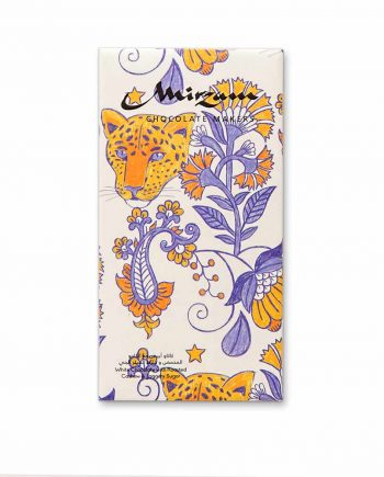 Mirzam-Roasted-Cashew-&-Jaggery-Sugar WB