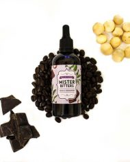 mister-bitters-cacao-macadamia-ingredients