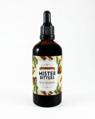 mister-bitters-fig-and-cinnamon