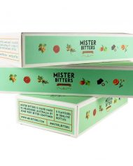 mister-bitters-gift-pack-three