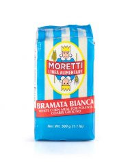 Moretti-Bramata-Bianca