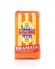 Moretti-Bramata-Coarse-Corn-Meal-web