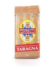 Moretti-Taragna-web