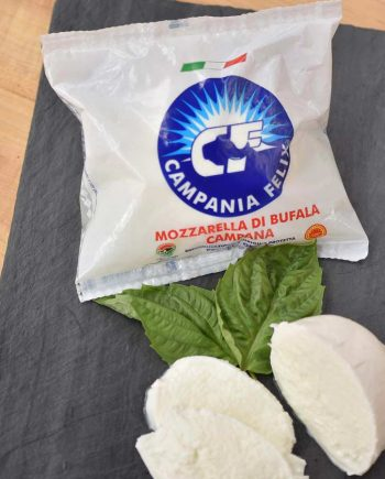 Mozzarella-di-Bufala-Campania-Felix-1