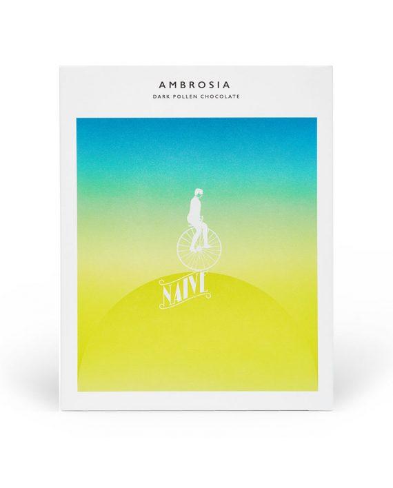 Naive-Ambrosia