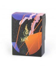 Naive-Chocolate-Equator-Mini-Collection-2