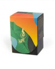 Naive-Chocolate-Equator-Mini-Collection-3